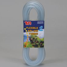 Air Line Tubing, 25 ft