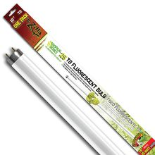 Tropical 25 Series UVB Bulb, 15 Watt