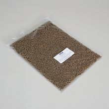 Fish Food, Pool, 1 kg