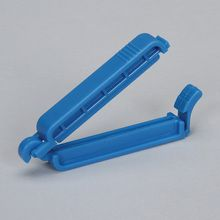 Carolina™ Dialysis Tubing Clamp