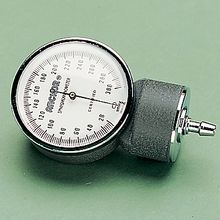 Aneroid Blood Pressure Gauge - Sphygmomanometer Accessories