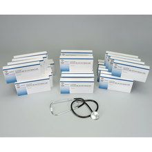 Stethoscopes Classroom Pack