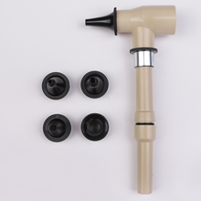 Student Otoscope Set