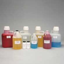 Bulk Synthetic Blood Type O-, per mL