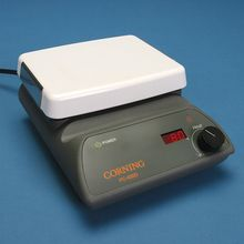 Corning Digital Hot Plate Model PC-400D