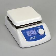 Carolina™ Digital Hot Plate, 230 V, UK Plug (international use only)