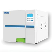 Carolina™ Automatic Autoclave, 8 L, 230 V, UK Plug (international use only)