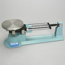 Carolina™ Triple Beam Balance