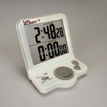 Large-Display Timer