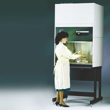 Labconco Purifier Class II Biosafety Enclosures