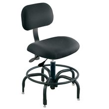 Posture Chair, 20 1/4 to 25 1/2
