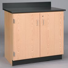 Base Cabinets and Tops
