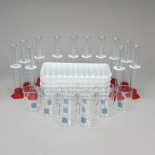 Carolina™ Beaker-Breakers Set 2 (96 pieces)
