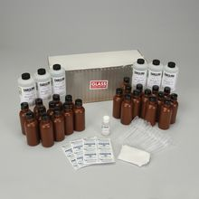 Enzyme Activity Materials Kit for AP® Example Labs