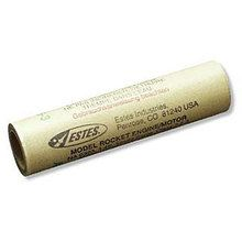 Estes Model Rocket Engines