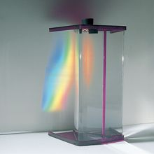 Water Prism