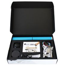 Bare Conductive® Touch Board® Starter Kit