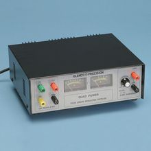 Four-in-One Power Supply