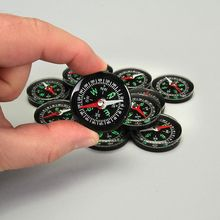 Compasses, 38 mm, Pack of 12