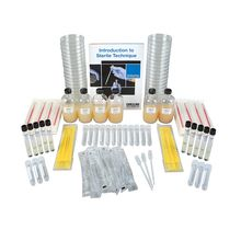 Introduction to Sterile Technique Kit