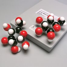 Molymod® Glucose Model Kit