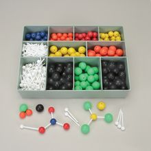 Teacher Molecular Model Set