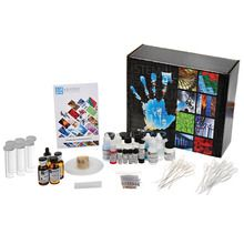 Introduction to Biochemistry Kit 2