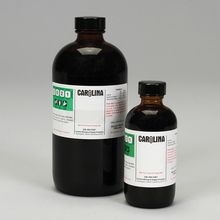 Crystal Violet, Laboratory and Reagent Grade