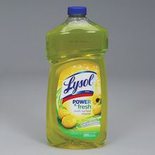 Lysol®, Multi-Surface Cleaner, 40 oz