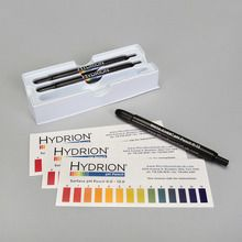 Hydrion pH Pencil (pH 0.0 to 13.0)