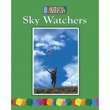 Building Blocks of Science® Additional Sky Watchers Teacher's Guide