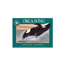 Orca Song