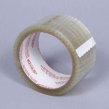 Tape, Packing, 2 in wide, Roll