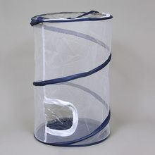 Butterfly Flight Cage, Large