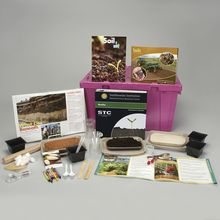 Soils Unit Kit