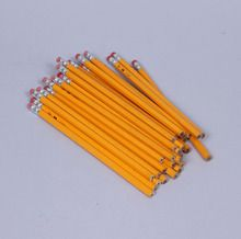 Pencil, No. 2, Pack of 32