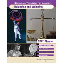 STC Planner: Balancing and Weighing