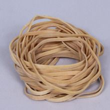 Rubber Band, #33, Pack of 32