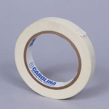 Tape, Masking, 3/4 in wide, 36-yd Roll