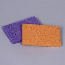 Sponge, Pack of 2, Case of 24