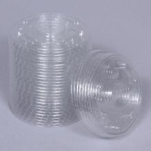 Cup Lid, 10 oz, Pack of 30