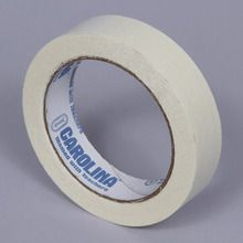Tape, Masking, 1 in wide, 36-yd Roll