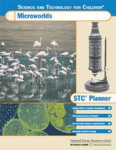 STC Planner: Microworlds