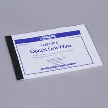 Paper, Lens, Pack of 50 Sheets