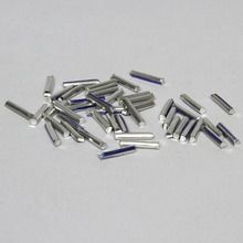Solder Piece, M.P. 235 degrees C, Pack of 45