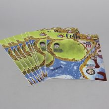 KIDS DISCOVER: Cells, Pack of 8
