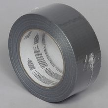 Tape, Duct, All-Purpose, 2