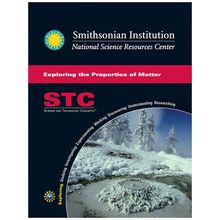 STC Secondary: Exploring the Properties of Matter Student Guide and Source Book
