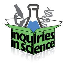 Inquiries in Science®: Complete Biology Series Lab Package