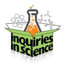 Inquiries in Science: Reactions, Chemical and Nuclear Lab Package